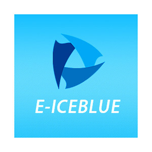 E-icebue Spire.Doc for Silverlight Site OEM Subscription Coupon