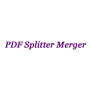 Apex PDF Page Resizer Coupon Code – 30%