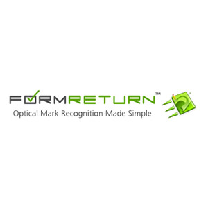 FormReturn
