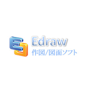 EDRAW LIMITED Project Chart Maker Perpetual License Coupon