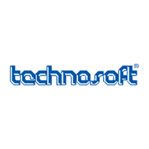 Technosoft