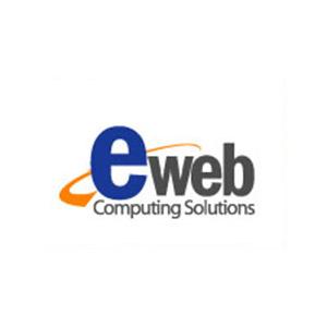 EWeb Computing – Invoice365 Sale