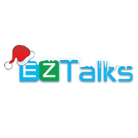 Test-EZTalks-Premium 10(Monthly Plan) – Exclusive 15 Off Coupon