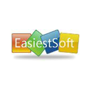 10% EasiestSoft Movie to Video for Windows Coupon Code