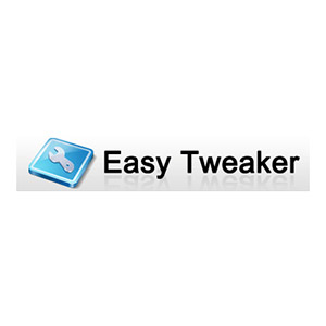 Easy Tweaker Coupon Code