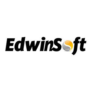 EdwinSoft