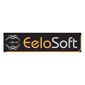 EeloSoft – EeloSoft Project Managemen Toolkit Coupon Deal