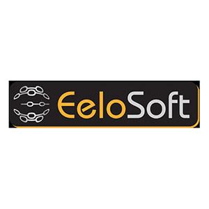 EeloSoft – EeloSoft Project Managemen Toolkit Coupon Deal