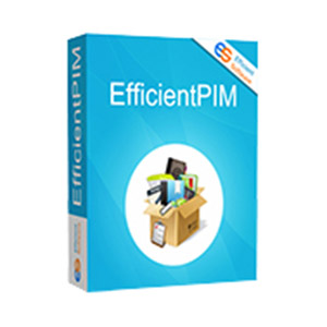 60% EfficientPIM Network Lifetime License Coupon