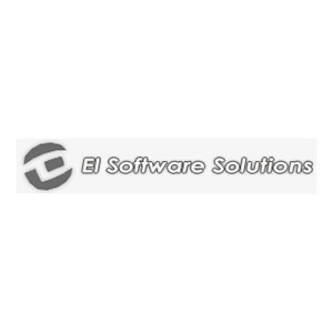 El Software Solutions