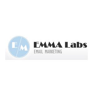 EmmaLabs