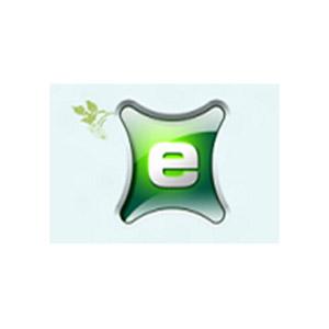 Energy Software Solutions b.v.