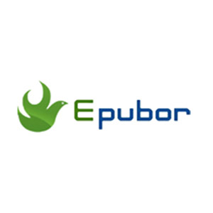 Epubor eBook Converter for Win Coupon Code 15% Off
