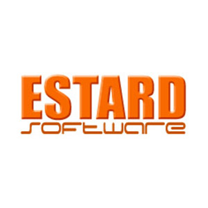 ESTARD Data Miner (Annual Non-commercial license) Coupon 15%