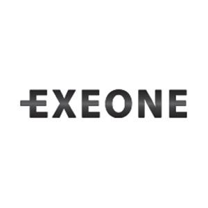 Exeone