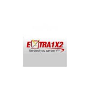 Extra1x2