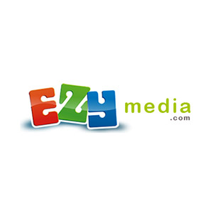 EzyMedia Newspaper & Magazine Website Publishing Pack Coupon