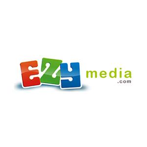 EzyMedia