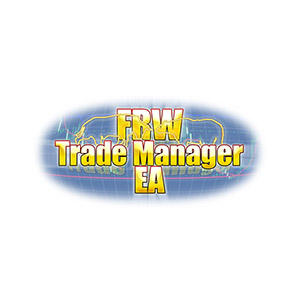 FRW Trade Manager