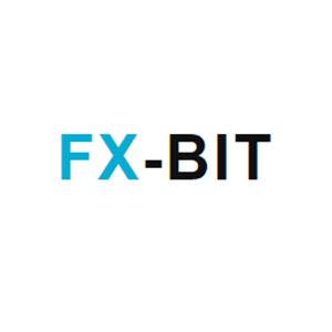 FX-BIT
