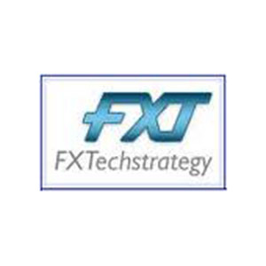FXTechstrategy – PRO PLUS PLAN – Includes Trade Alerts with Entries Stops & Price Targets for 10 Currency Pairs Daily Coupon Code