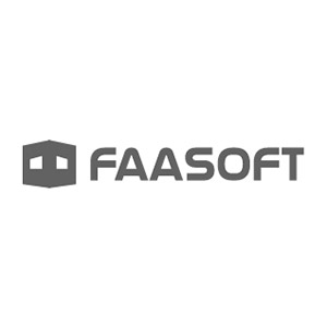 Faasoft – Faasoft Audio Converter for Mac Coupon Deal