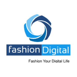 Fashion Digital