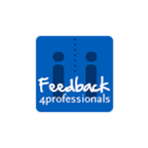 Feedback4professionals  (1 year subscription) Coupon