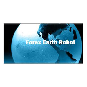 Forex earth robot.