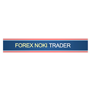 Home Forex Store Page 1 In the MellyForex Store you will find many popular Expert Advisors and other Forex software products. All of the items in the store are .