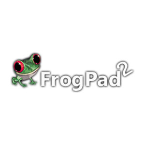 Exclusive Magic FrogPad – International Coupon