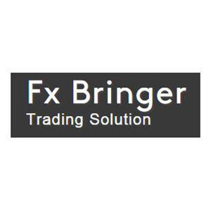 Fx Bringer