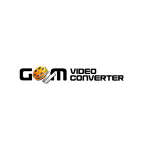 15 Percent – GOM Video Converter