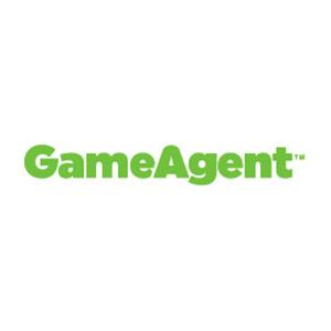 GameAgent
