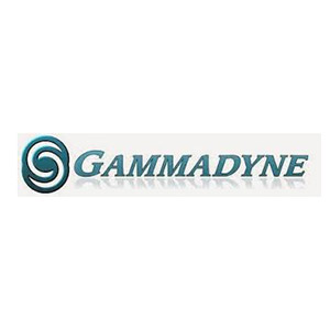 Gammadyne Corporation