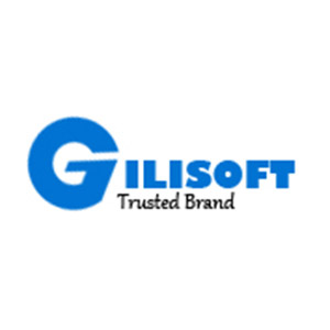 GiliSoft Mac Data Recovery  – 1 PC / Liftetime free update Coupon