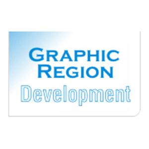 Graphic-Region Development