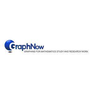 Graphic Studio Coupon