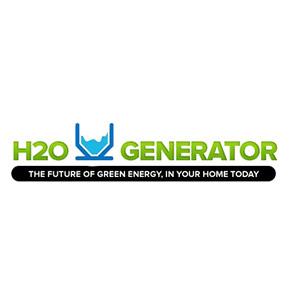 H2O Generator