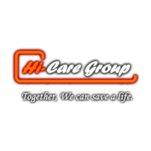 Hi-Care Group – CPHQ Exam Simulator Coupon