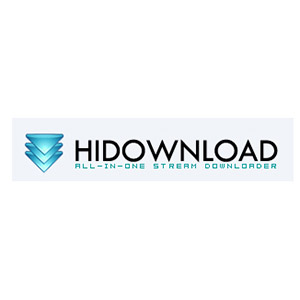 HiDownload Pro(Life-Time License) Coupon Code 15% Off