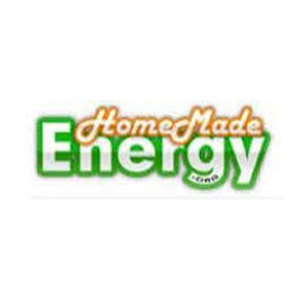 Home Made Energy Mastery Series – 15% Off
