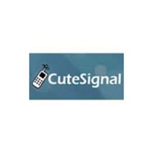 CuteSignal Forex
