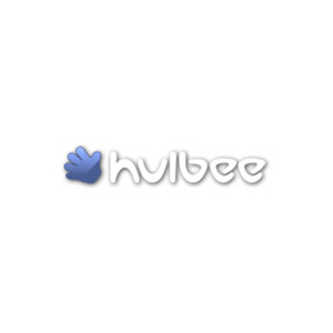Instant 15% Hulbee Desktop Professional – Case Sensitive Coupon Code