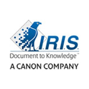 IRISmart Invoice Coupon Code