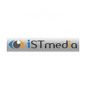 IST MEDIA DISTRIBUTION – IST Media Converter Pro Mac Coupon Code