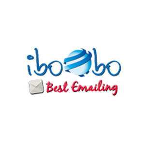 Iboobo 5000 Subscribers Email Marketing Plan Coupon