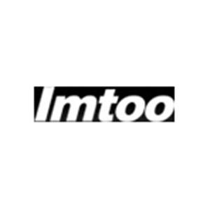 ImTOO iTransfer Platinum Coupon – 40% OFF