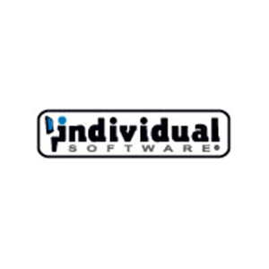 Individual Software