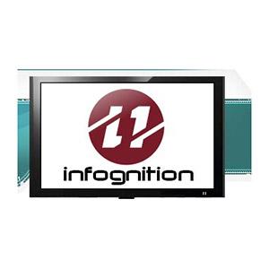 Infognition